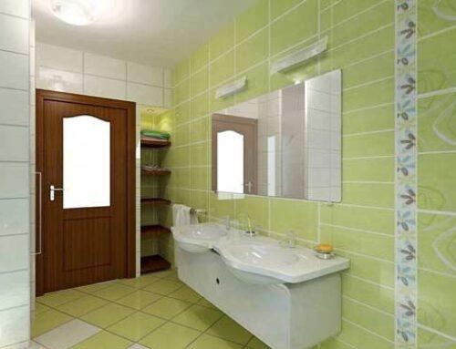 تكسير وترميم حمامات في الفجيرة |0528820887| تجديد