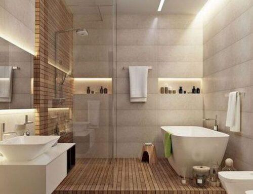 تكسير وترميم حمامات في ام القيوين |0528820887