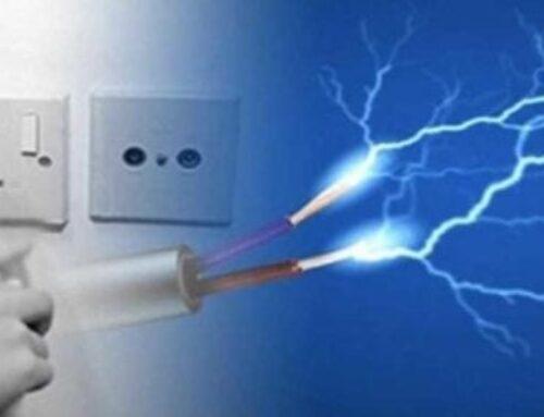 كهربائي منازل في ابوظبي |0561606690| فني كهربائي