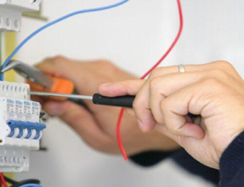 كهربائي منازل في العين |0561606690| اعمال كهرباء
