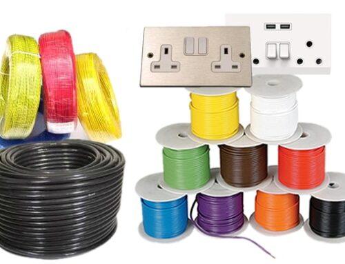 كهربائي منازل في الفجيرة |0521106029| فني كهرباء