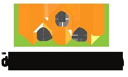 شركة الفارس | 0553689103 Logo