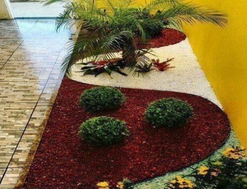 شركة تنسيق حدائق فى الشارقة |0553689103| فني تصميم
